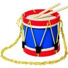 Goki Drum 61929