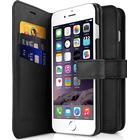 ItSkins Wallet Book Case (iPhone 6 /6S /7)
