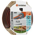 "Gardena Comfort Flex Hose Set 13 mm (1/2"") 20m"