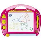 Coppenrath Verlag Coppenrath Magic Board - Min lille pony