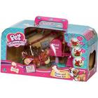 Pet Parade Train & Treat Kit