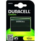 Duracell DRNEL3