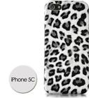 DS.Styles Leopardo Case (iPhone 5C)