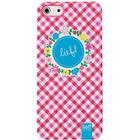 Lief! Colourful Hardshell (iPhone 5/5S/SE)