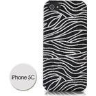 DS.Styles Fuime Case (iPhone 5C)