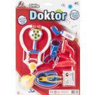 VN Toys Lille lægesæt