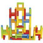 Goki Balancing Game Chairs