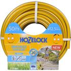 "Hozelock Ultraflex 12.5mm (1/2"") 50m"