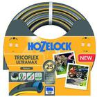 "Hozelock Ultramax 12.5mm (1/2"") 25m"