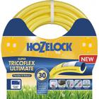 "Hozelock Ultimate 19mm (3/4"") 25m"