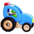 Goki Traktor 55928
