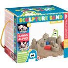 Paradiso Toys Castle Set 2kg T02108
