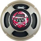 G12 EVH Celestion