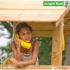 Jungle Gym Telefon 805128