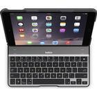 Belkin iPad Air/iPad Air 2 QODE Keyboard