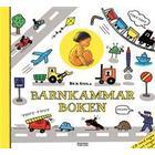 Den gula barnkammarboken (Inbunden, 2006)