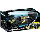 Playmobil Action RC Supersport Racer 9089