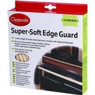 Clippasafe Super Soft Edge Guard