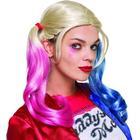 Rubies Harley Quinn Paryk