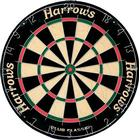 Harrows Darttavla Club Board