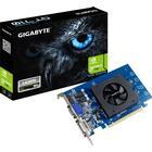 Gigabyte GV-N710D5-1GI