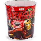 Avengers Papperskorg, Avengers