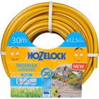 Hozelock Garden Hose 30m