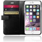 XtremeMac X-Wallet Magnetic Leather Case (iPhone 6/6S)