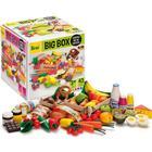 Erzi Shop Assortment Big Box 28025