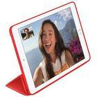 APPLE Fodral APPLE Smart Cover iPad Air 2 Röd