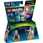 LEGO Dimensions 71348 Harry Potter Fun Pack