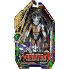 NECA Series 12 Enforcer Predator