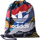 Adidas LA Camo Gym - Multicolor (BQ0662)