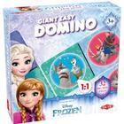 Tactic Disney Frozen Giant Easy Domino