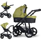 Venicci Vento 3 in 1 (Travel system)