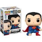 Funko Pop! Heroes DC Justice League Superman