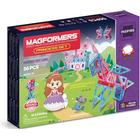Magformers Princess 56pc Set