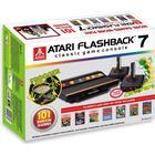 AtGames Atari Flashback 7