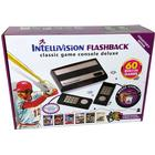 AtGames Intellivision Flashback