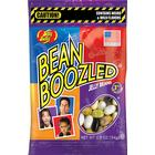 Jelly Belly Jelly Beans Bean Boozled (53 g)