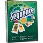 Sequence (Engelska)