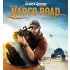 Tom Clancy's Ghost Recon Wildlands: Narco Road