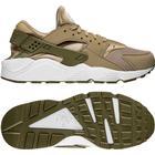 Nike Air Huarache (318429-200)