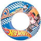 Bestway Hot Wheels Children's Swim Ring