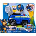 Spin Master Paw Patrol on A Roll Chase