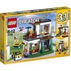 Lego Creator Moderne Hjem 31068