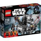 Lego Star Wars Darth Vader Forvandling 75183