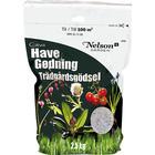 Nelson Garden Give Havegødning 2.5kg