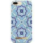 iDeal of Sweden Marrakech Fashion Case (iPhone 8/7/6/6S Plus)