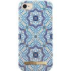 iDeal of Sweden Marrakech Fashion Case (iPhone 8/7/6/6S)